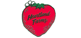 Heartland Farms Waterloo